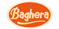 Baghera Tretautos & Rutscher auf Spielzeugbox.de