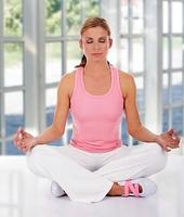 5 Tipps, die Sie beim Kauf einer Yogahose beachten sollten