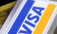 Kreditkarten im Ausland was ist zu beachten