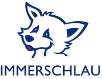 Neuer Radiospot der IMMERSCHLAU Nachhilfe in Aachen