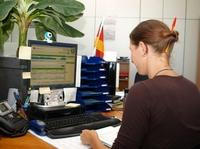 Frachtenbörse Teleroute bietet neuen Upload-Service für den Austausch von Frachtdokumenten