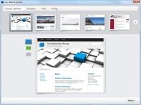 Zeta Producer 11.1: Desktop-CMS mit neuen Layouts und zusätzlichen Funktionen