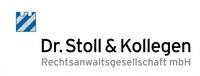 WGF AG Insolvenz - Fachanwalt berät Anleger
