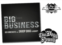 der-unbesiegte & Snoop-Dogg Big Business Video bei Tape.TV
