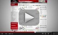Mehr als nur ein Dienstleister: NETFORMIC für internetstores - Die E-Commerce Erfolgsgeschichte als Video