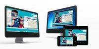 FastViewer und C4B kooperieren