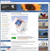 Preise für Photovoltaikanlagen sinken