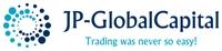 JP-GlobalCapital mit erfolgsgeprüfter Forex-Strategie