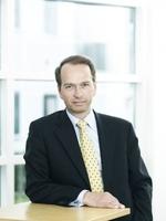 Ausblick 2013: Kleine Unternehmen in jeder Hinsicht attraktiv - Marktkommentar von Michael Albrechtslund, Investment Director, Sparinvest