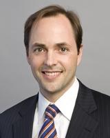 Expertenkenntnisse gefragt:  Mit Multi-Asset-Fonds vom Erfolg der Emerging Markets profitieren
