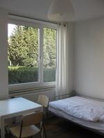 Zimmer in Hamburg Barsbüttel