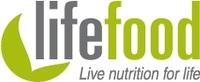 lifefoods Winter-Rezeptheft