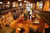 KEEN Markenstore eröffnet im neuen Portland-Headquarter