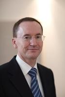 Dr. Michael Dubbert neuer Partner bei XELLENTO Personalberatung