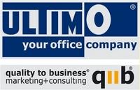 Interdisziplinärer Expertenverbund Ultimo/q2b zieht positive Jahresbilanz