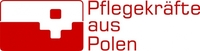 Teamverstärkung bei Pflegekräfte aus Polen