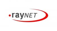 Raynet intensiviert US-Geschäft