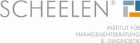 Scheelen AG gewinnt Silber bei den HR Excellence Awards