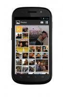 Neue NeroKwik App macht das Teilen von Fotos mit mobilen Endgeräten intuitiver, intelligenter und interaktiver