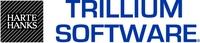 Trillium Software und Riversand beschließen Technologiepartnerschaft für eine höhere Datenqualität in MDM- und PIM-Anwendungen