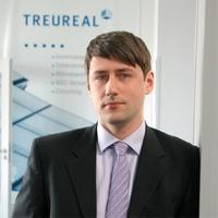 TREUREAL senkt aktiv Betriebskosten bei Immobilien durch gebündelten Einkauf