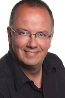 Oliver Gassner: Professionell kommunizieren mit Google+