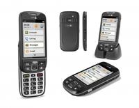 Das erste Senioren Smartphone von Doro gewinnt iF Product Design Award