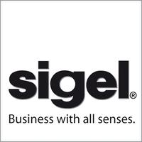 Sigel GmbH - Dialog und Design im Netz