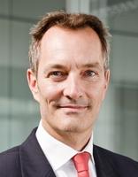 PAMERA vermietet in Berlin, Frankfurt, München und Stuttgart im 3.Quartal 2012 insgesamt 25.000 m²