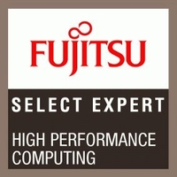 showimage Concat AG ist Fujitsu-Partner für High-Performance-Computing