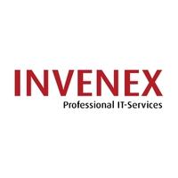 INVENEX ist autorisierter Fachhändler von Gigaset