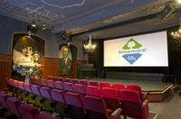 Auf kleinem Fuß: Ökobilanz des Rottenburger Kino im Waldhorn