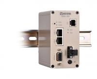 Komfortable und sichere Fernzugriffe mit dem ADSL-350 von Westermo