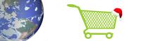 Grenzüberschreitender E-Commerce und Internationalen Kostenlosen Rufnummern