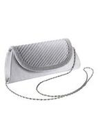 Handtaschen & Co. - attraktive Geschenkideen für Damen