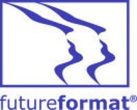 Zertifizierte Coach-, Trainer- und Leadership-Programme in Hamburg Berlin, Düsseldorf und Frankfurt