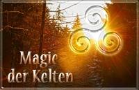 Magie der Kelten