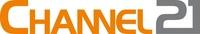 Schmuckkanal GemsTV hat Sendebetrieb eingestellt