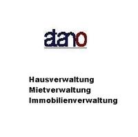 atano Hausverwaltung  - Die neue Hausverwaltung in Heidelberg und Umgebung