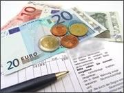 Existenzgründer Infos: Steuern und Finanzen