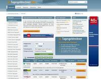 1822direkt: Wieder 25 Euro Prämie für Tagesgeld-Neukunden