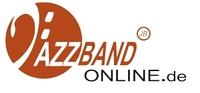 Hochzeit mit dezenter Jazzmusik veredeln