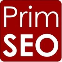 Für PrimSEO ist erfolgreiche SEO Pressearbeit Schüssel zum Erfolg