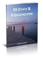 99 Zitate & 9 Geschichten