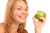 Pflegetipp basische Ernährung bei Hautbalance Naturkosmetik