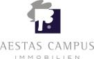 Aestas Campus Immobilien AG: Leistungsbeschreibung - Mangel