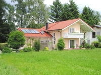 Starnberg - Aktueller Immobilienbericht 2012
