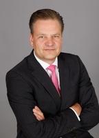 Fondswert in 10 Jahren verdreifacht: Acatis Aktien Deutschland ELM