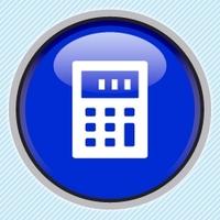 Kredit beantragen: welche Voraussetzungen gibt es?