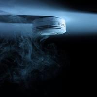 Rauchmelder Ei650 ist Testsieger bei der Stiftung Warentest